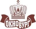Окнобург