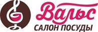 """Интернет магазин """"Вальс"""""""