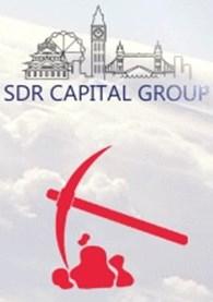 SDR Capital Group
