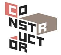 Constructor – бюро интерьерного дизайна