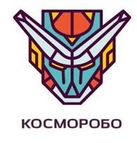 STEMЦентр Косморобо