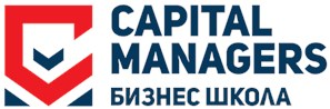 Capital Managers Business School