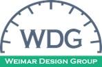 Weimar Design Group (WDG)
