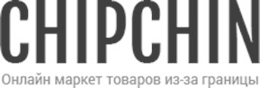 ООО ChipChin