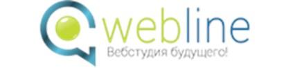 Веблайн