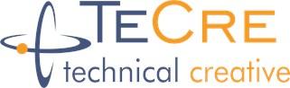 ИП TechnicalCreative TechnicalCreative