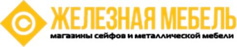 ООО Архив - Комплект