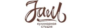 ИП Махамбетова А.Р