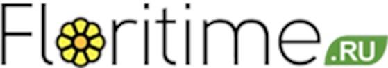 Интернет - магазин комнатных растений и кашпо «Флоритайм»