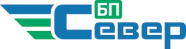 ООО БП Север