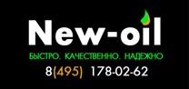 ООО Нью Ойл
