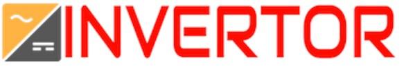 INVERTOR AKTAU (ремонт сварочных аппаратов и электроники)
