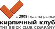 Кирпичный клуб