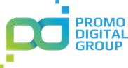 Promo Digital Group