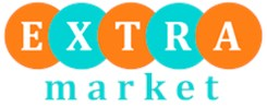 ExtraMarket