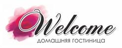 """ООО Домашняя гостиница """"Welcome"""""""