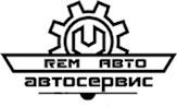 Автосервис Мелеуз