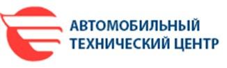 """ООО УКЦ """"Эксперт"""""""