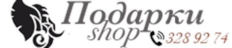 Podarki Shop