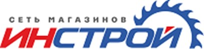 ИНСТРОЙ-ТК Садовая