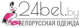 24bel.by