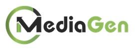 MediaGen