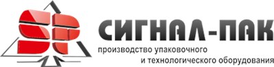 Сигнал-Пак