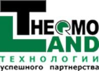 LTD ТермоЛэнд Казахстан