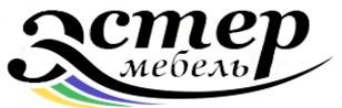 Эстер - Мебель