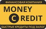 Money-Credit