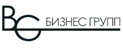 ООО Бизнес Групп