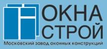 ООО Окна Строй
