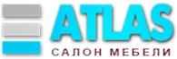 ООО Салон мебели Atlas