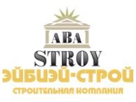 ООО ЭЙБИЭЙ-СТРОЙ