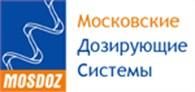 ООО Московские Дозирующие Системы