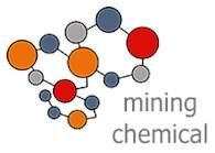 ТОО ТОО «MINING CHEMICAL» (МАЙНИНГ КЕМИКЭЛ)
