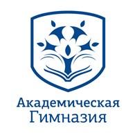 АНО СОШ Частный детский сад «Интеграл»