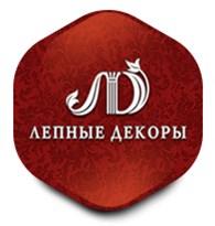Лепные_декоры