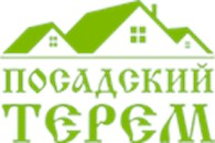 ООО Посадский Терем