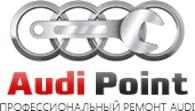 Audi Point