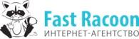 ИП Fast Racoon