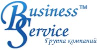 """""""Бизнес Сервис"""""""