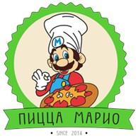 ООО Пицца Марио