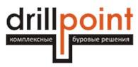 DrillPoint