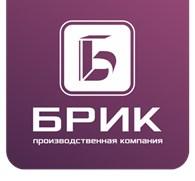 ООО ТПК Брик