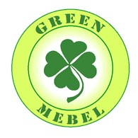 ИП Mebel Green