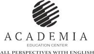 ООО Academia Education center