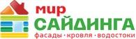 """Специализированный магазин """"Мир сайдинга"""""""