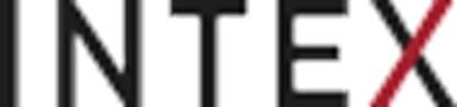 Веб-студия INTEX