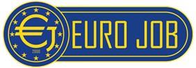 ОП EuroJob